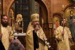 orthodox_christmas_kiev_valery_kurtanich_0015