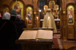 orthodox_christmas_kiev_valery_kurtanich_0018