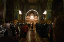 orthodox_christmas_kiev_valery_kurtanich_0028