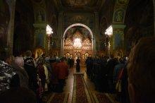 orthodox_christmas_kiev_valery_kurtanich_0028