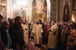 orthodox_christmas_kiev_valery_kurtanich_0037