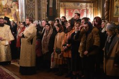 orthodox_christmas_kiev_valery_kurtanich_0039
