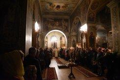 orthodox_christmas_kiev_valery_kurtanich_0041