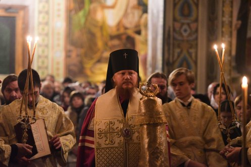 orthodox_christmas_kiev_valery_kurtanich_0043