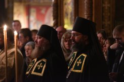 orthodox_christmas_kiev_valery_kurtanich_0047
