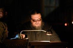 orthodox_christmas_kiev_valery_kurtanich_0048