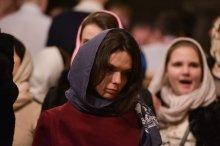 orthodox_christmas_kiev_valery_kurtanich_0054