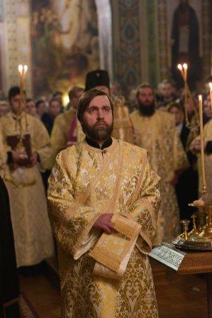 orthodox_christmas_kiev_valery_kurtanich_0055