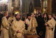 orthodox_christmas_kiev_valery_kurtanich_0056