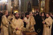 orthodox_christmas_kiev_valery_kurtanich_0056