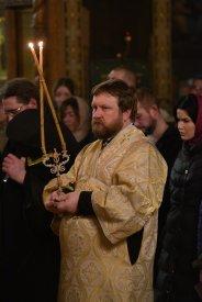 orthodox_christmas_kiev_valery_kurtanich_0059