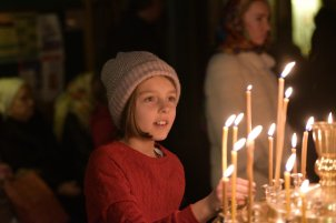 orthodox_christmas_kiev_valery_kurtanich_0069