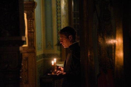 orthodox_christmas_kiev_valery_kurtanich_0073