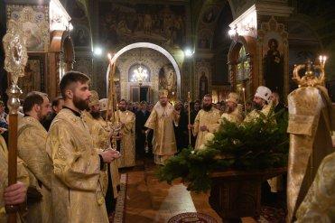 orthodox_christmas_kiev_valery_kurtanich_0074