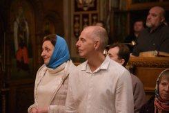 orthodox_christmas_kiev_valery_kurtanich_0091
