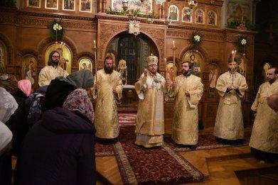 orthodox_christmas_kiev_valery_kurtanich_0093