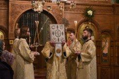 orthodox_christmas_kiev_valery_kurtanich_0108