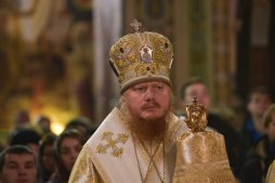 orthodox_christmas_kiev_valery_kurtanich_0116