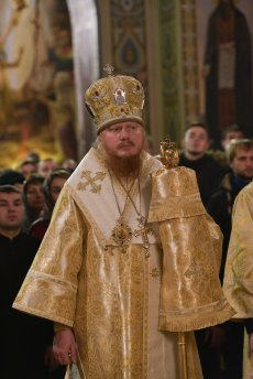 orthodox_christmas_kiev_valery_kurtanich_0117