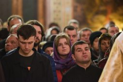 orthodox_christmas_kiev_valery_kurtanich_0119