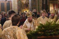 orthodox_christmas_kiev_valery_kurtanich_0124