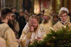 orthodox_christmas_kiev_valery_kurtanich_0128