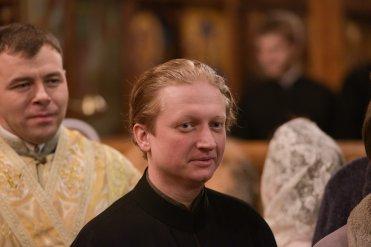 orthodox_christmas_kiev_valery_kurtanich_0132