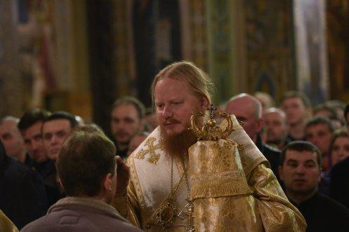 orthodox_christmas_kiev_valery_kurtanich_0133
