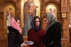 orthodox_christmas_kiev_valery_kurtanich_0134