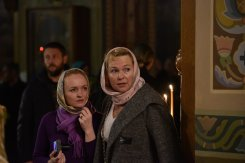 orthodox_christmas_kiev_valery_kurtanich_0135