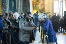 orthodoxy_chrism_iona_0019
