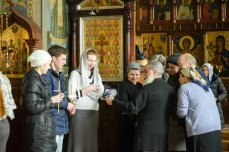 orthodoxy_chrism_iona_0021