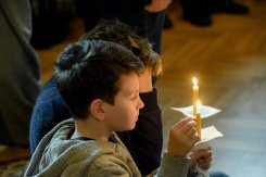 orthodoxy_chrism_iona_0093