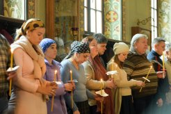 orthodoxy_chrism_iona_0101