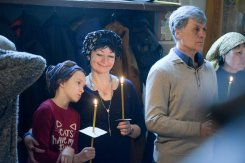 orthodoxy_chrism_iona_0136