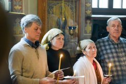 orthodoxy_chrism_iona_0137