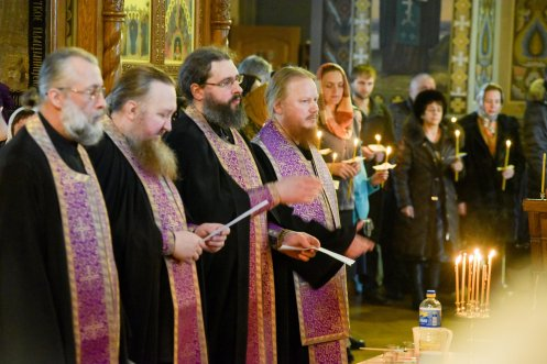 orthodoxy_chrism_iona_0142