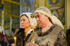 orthodoxy_chrism_iona_0168