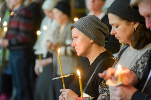 orthodoxy_chrism_iona_0176