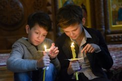 orthodoxy_chrism_iona_0177