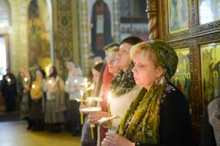 orthodoxy_chrism_iona_0190
