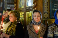 orthodoxy_chrism_iona_0191