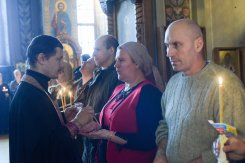 orthodoxy_chrism_iona_0195