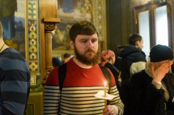 orthodoxy_chrism_iona_0206
