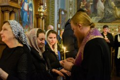 orthodoxy_chrism_iona_0210