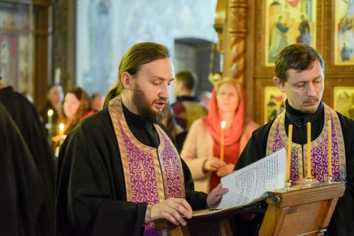 orthodoxy_chrism_iona_0224