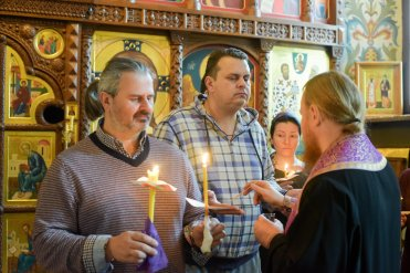 orthodoxy_chrism_iona_0234