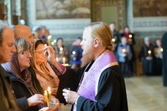 orthodoxy_chrism_iona_0241