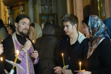 orthodoxy_chrism_iona_0244