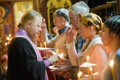 orthodoxy_chrism_iona_0247